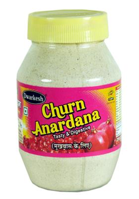Citystore.in, Digestive Products, Dwarkesh Churan Anaradana, Dwarkesh