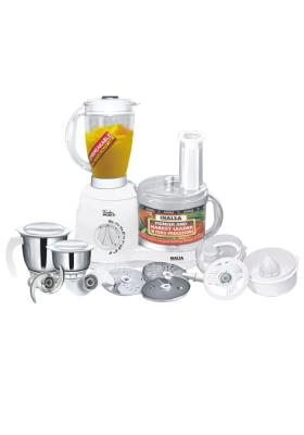 Citystore.in, Home Appliances, INALSA Food Processor Wonder Maxie Plus, INALSA