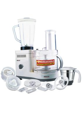Citystore.in, Home Appliances, INALSA Food Processor Maxie Classic, INALSA