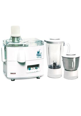 Citystore.in, Home Appliances, INALSA Juice Mixer Grinder Gloria, INALSA