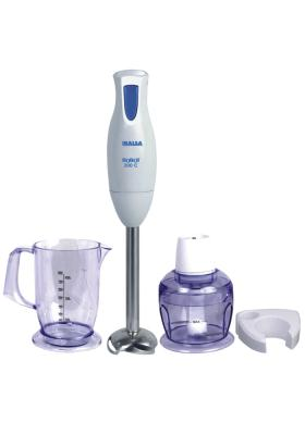 Citystore.in, Home Appliances, INALSA Hand Blender Robot 300C, INALSA