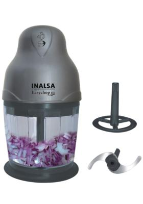 Citystore.in, Home Appliances, INALSA Hand Blender Easy Chop, INALSA