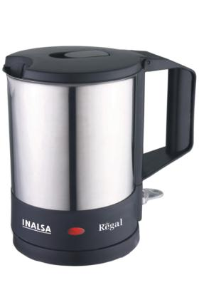 Citystore.in, Home Appliances, INALSA Electric Kettle Regal, INALSA