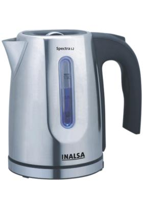 Citystore.in, Home Appliances, INALSA Electric Kettle Spectra 1.2, INALSA