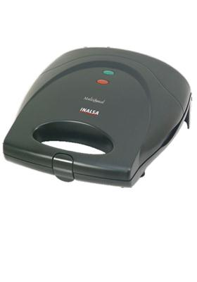 Citystore.in, Home Appliances, INALSA Sandwich Toaster Multimeal, INALSA