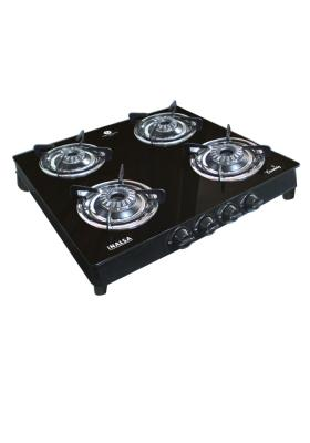 Citystore.in, Home Appliances, INALSA Cook Top Eternity 4b, INALSA