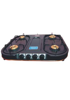 Citystore.in, Home Appliances, INALSA Cook Top Dezire Alpha 4b, INALSA