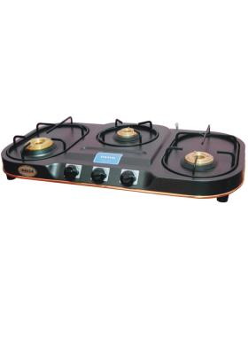 Citystore.in, Home Appliances, INALSA Cook Top Dezire Alpha 3b, INALSA