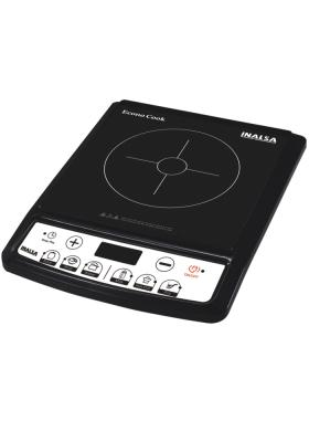 Citystore.in, Home Appliances, INALSA Induction Cooker Econo Cook, INALSA