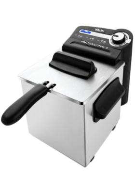 Citystore.in, Home Appliances, INALSA Deep Fryer Professional 2L, INALSA