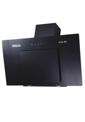 Citystore.in, Home Appliances, INALSA Cooker Hood Aria 80 CF, INALSA