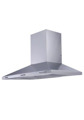 Citystore.in, Home Appliances, INALSA Cooker Hood  Manza 90 BF, INALSA