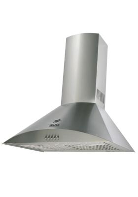 Citystore.in, Home Appliances, INALSA Cooker Hood Jazz 60 EBF, INALSA