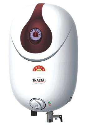 Citystore.in, Home Appliances, INALSA Water Heater PSG 25 GL, INALSA