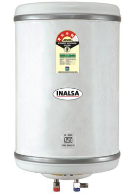 Citystore.in, Home Appliances, INALSA Water Heater MSG 10, INALSA