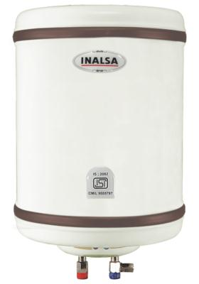 Citystore.in, Home Appliances, INALSA Water Heater MSG 6, INALSA