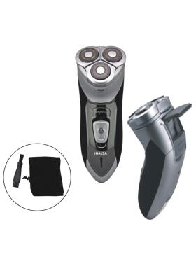 Citystore.in, Home Appliances, INALSA Electric Shaver Impress, INALSA