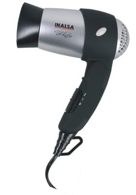 Citystore.in, Home Appliances, INALSA Hair Dryer Whiffy, INALSA