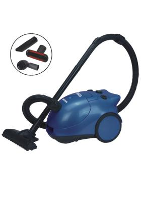 Citystore.in, Home Appliances, INALSA Vacuum Cleaner Vectra, INALSA