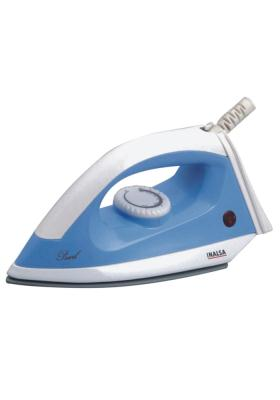 Citystore.in, Home Appliances, INALSA Electric Iron Pearl, INALSA