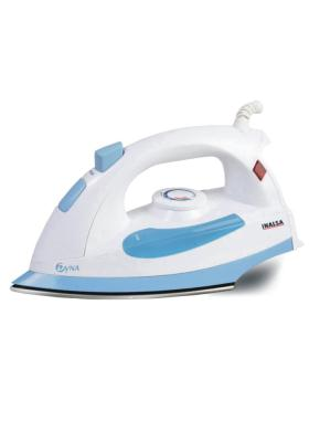 Citystore.in, Home Appliances, INALSA Steam Iron Dyna, INALSA