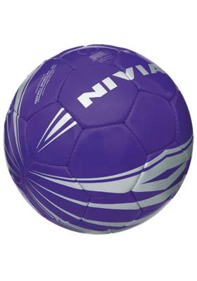Citystore.in, Sports Accessories, Nivia FB 277 Super Synthetic Size 5 Football, Nivia
