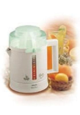 Citystore.in, Home Appliances, Philips Citrus Press HR2775, Philips