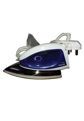 Citystore.in, Home Appliances, Philips Dry Irons GC103, Philips
