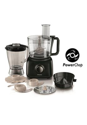 Citystore.in, Home Appliances, Philips Food Processor HR7629, Philips