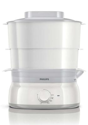 Citystore.in, Home Appliances, Philips Food Steamer HD9103, Philips