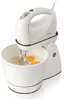 Citystore.in, Home Appliances, Philips Hand Mixer HR1565, Philips