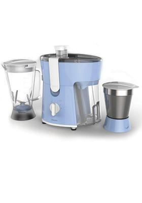 Citystore.in, Home Appliances, Philips Juicer Mixer Grinder HL7575, Philips