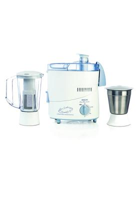 Citystore.in, Home Appliances, Philips Juicer Mixer Grinder HL1631, Philips