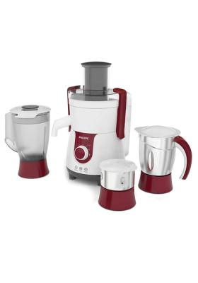 Citystore.in, Home Appliances, Philips Juicer Mixer Grinder HL7715, Philips
