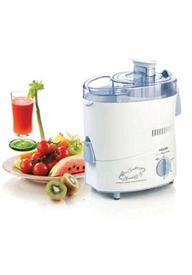 Citystore.in, Home Appliances, Philips Juicer HL1631/J, Philips
