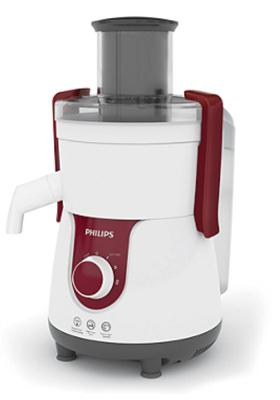 Citystore.in, Home Appliances, Philips Juicer HL7705, Philips