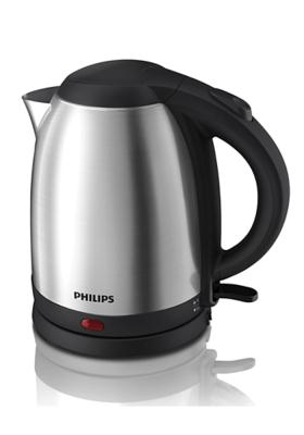 Citystore.in, Home Appliances, Philips Electric Kettle HD9306, Philips