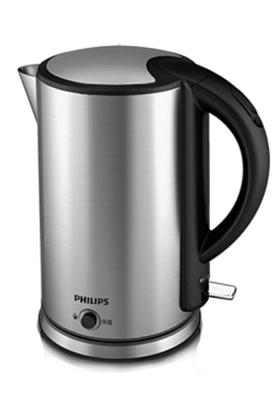 Citystore.in, Home Appliances, Philips Electric Kettle HD9316, Philips