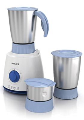 Citystore.in, Home Appliances, Philips Mixer Grinder HL7610/04, Philips