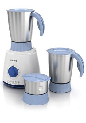 Citystore.in, Home Appliances, Philips Mixer Grinder HL7620/04, Philips