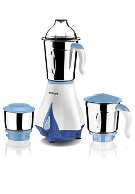 Citystore.in, Home Appliances, Philips Mixer Grinder HL7511, Philips