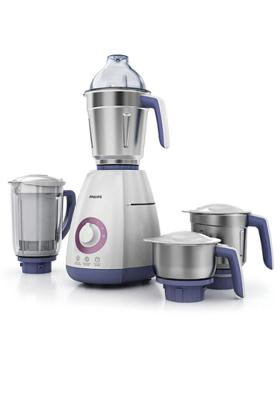 Citystore.in, Home Appliances, Philips Mixer Grinder HL7701, Philips