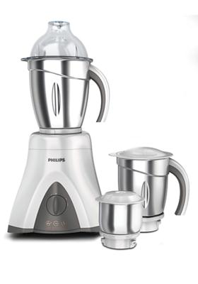 Citystore.in, Home Appliances, Philips Mixer Grinder HL7750, Philips