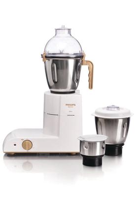 Citystore.in, Home Appliances, Philips Mixer Grinder HL1618/02, Philips