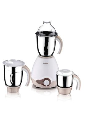 Citystore.in, Home Appliances, Philips Mixer Grinder HL1646, Philips