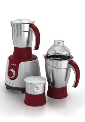 Citystore.in, Home Appliances, Philips Mixer Grinder HL7710, Philips