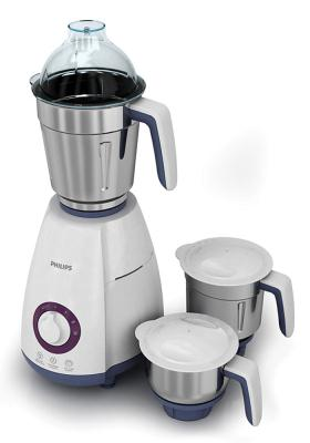 Citystore.in, Home Appliances, Philips Mixer Grinder HL7699, Philips