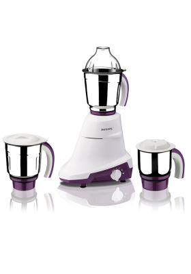 Citystore.in, Home Appliances, Philips Mixer Grinder HL7697, Philips
