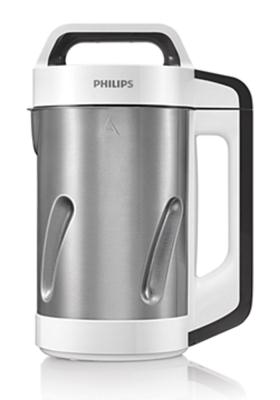 Citystore.in, Home Appliances, Philips Soup Makers HR2201, Philips