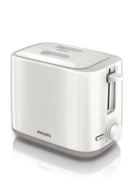 Citystore.in, Home Appliances, Philips Toaster HD2595, Philips